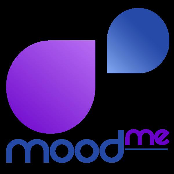Logo 20hd