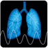 Micro lung 20icon