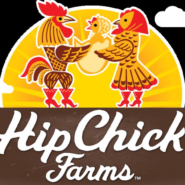 Hcf logo vector