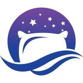 Pillow reviews logo