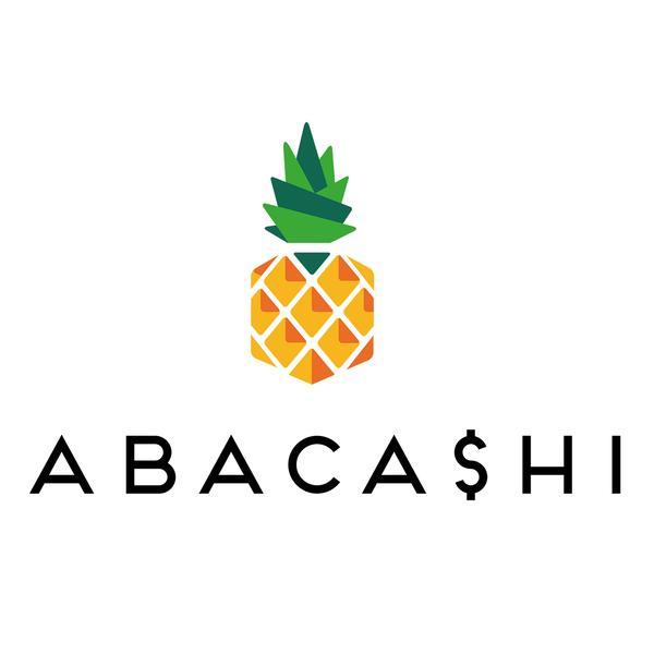 Abacashi.com   São Paulo, State of São Paulo, Brazil Startup