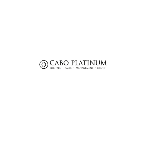 Logo 20design