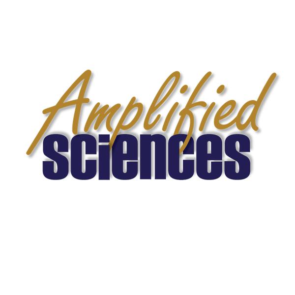 Amp 20logo 205.2019