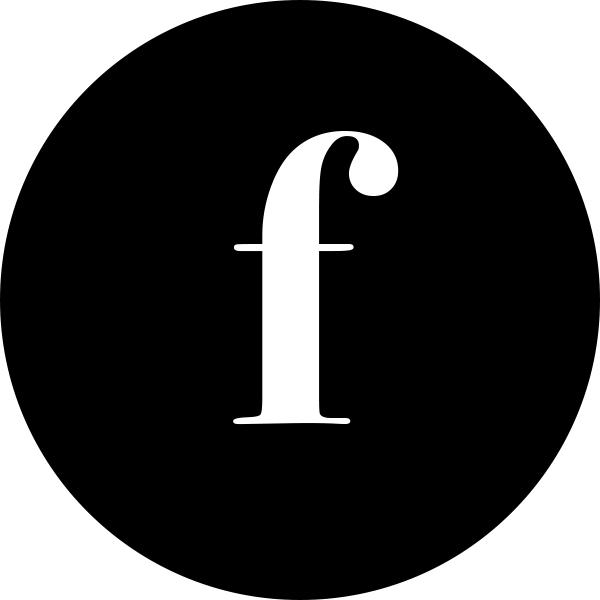 Forher logo