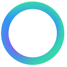Logo 2 20 3  20 3