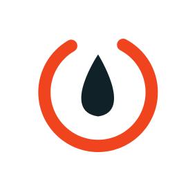 Logo 20bi