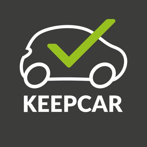Keepcar profil