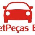 Logo 20netpecas 20br 20menor
