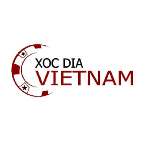Logo xocdiavn