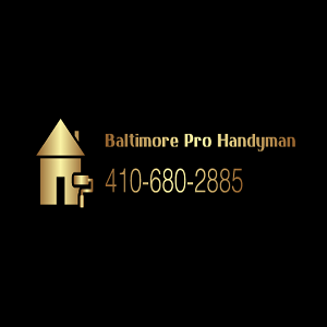 Handymanpro
