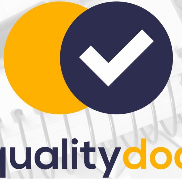 Logo 20qd