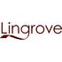 Micro lingrove 20logo square