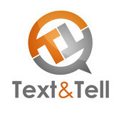 Text 26tell