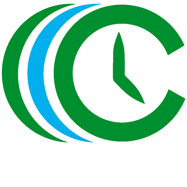 Motherclock.logo.vertical.hires