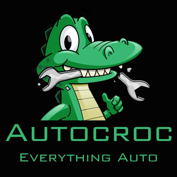 Logo autocroc 20ea 20black