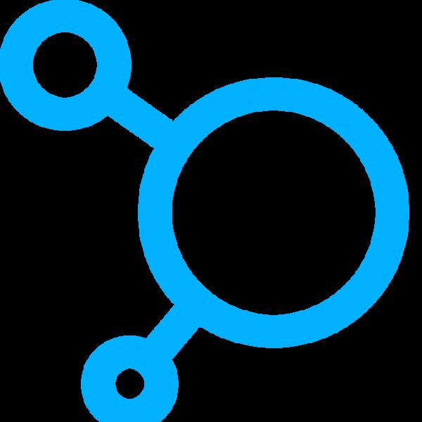Omnistruct1 logo