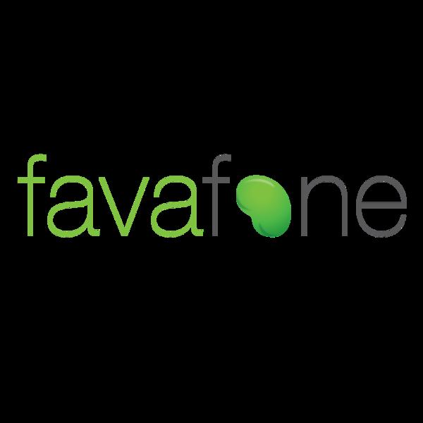 Favafone 20logo