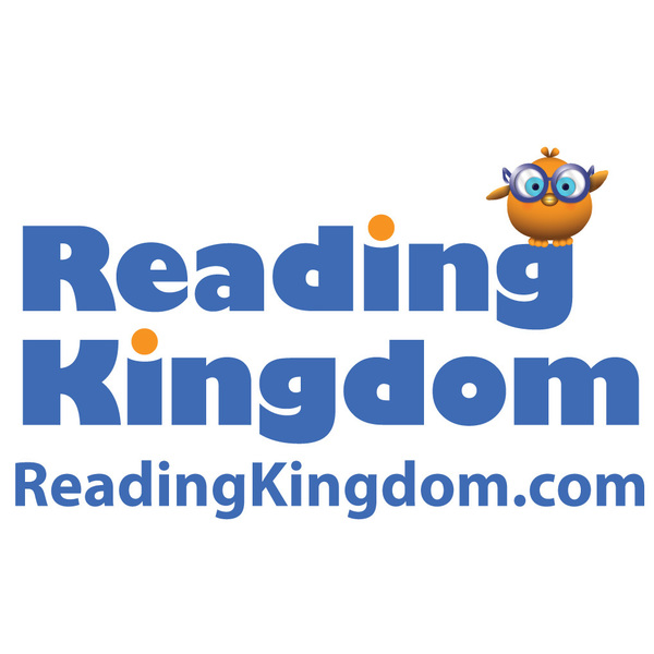 Reading kingdom logo stacked 1030 20 1