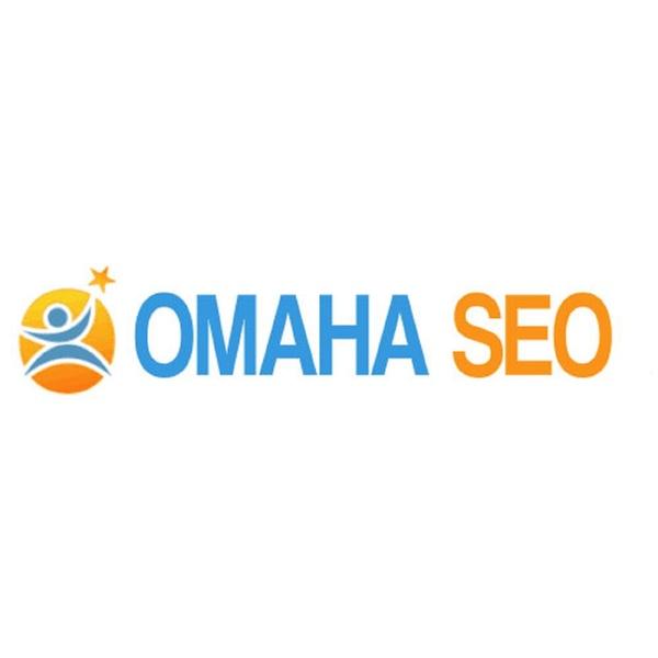 Omahaseo logo.jpg 201