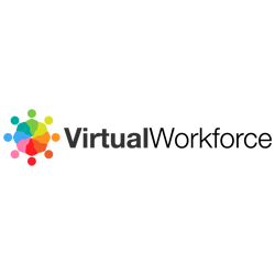 Profile virtualworkforce