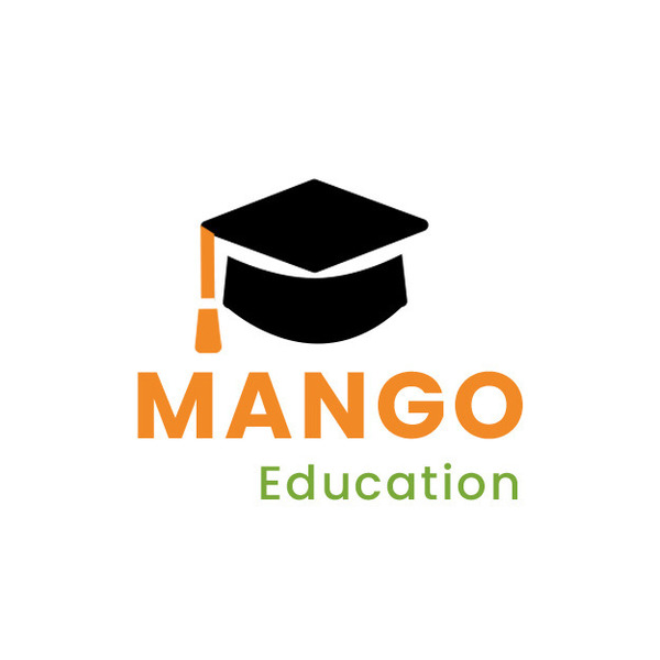Mango education