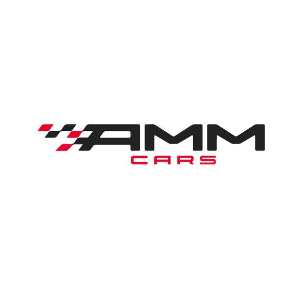 Amm 20facebook
