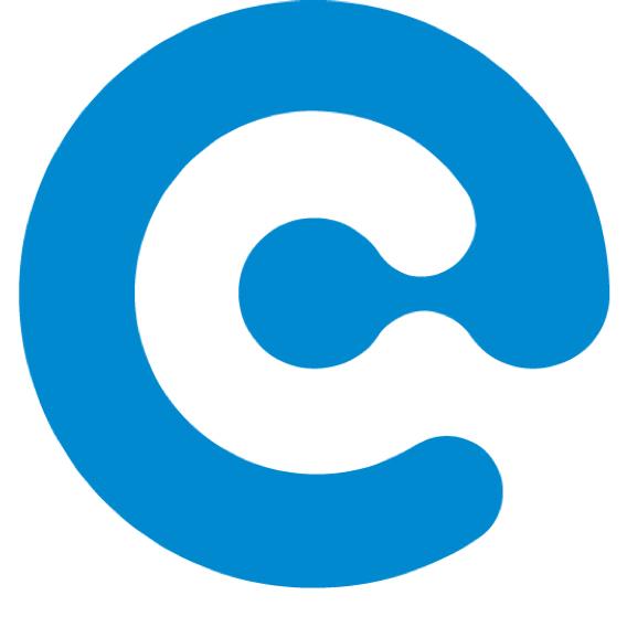 Logo 20azul 20vertical