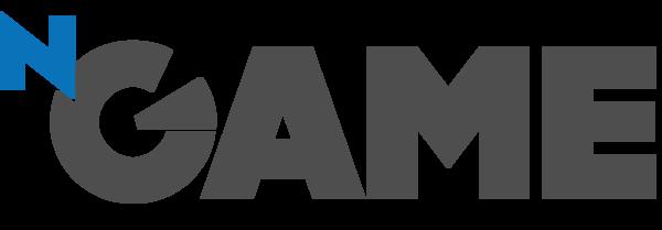 Ngames.com