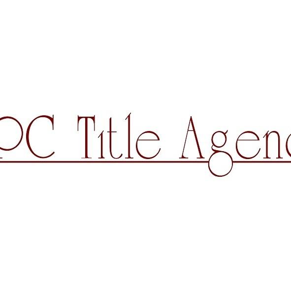 Logo 20large 2011111111111