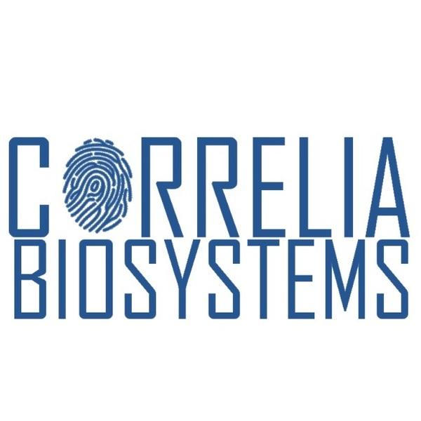 Correliabiosystemsjpeg