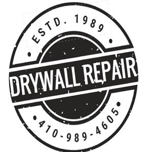 Drywalllogo