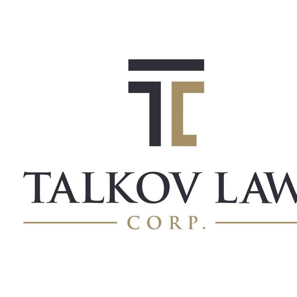 Talkov 20law 20  20copy