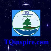 Tqinspirelogo rev062314w