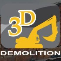 Demolition 20brisbane