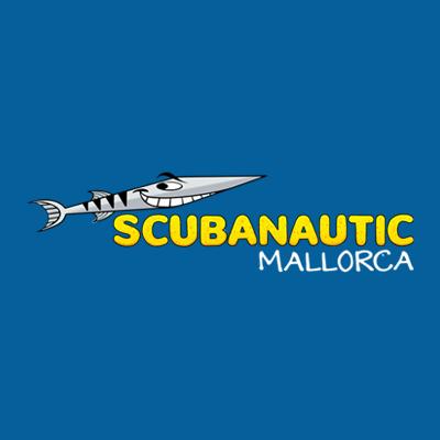 Logo 20 2