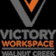 Logo 1578965470 victory logo notagline wc edited copy