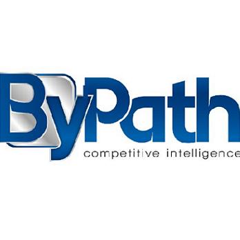 Bypath 20fb