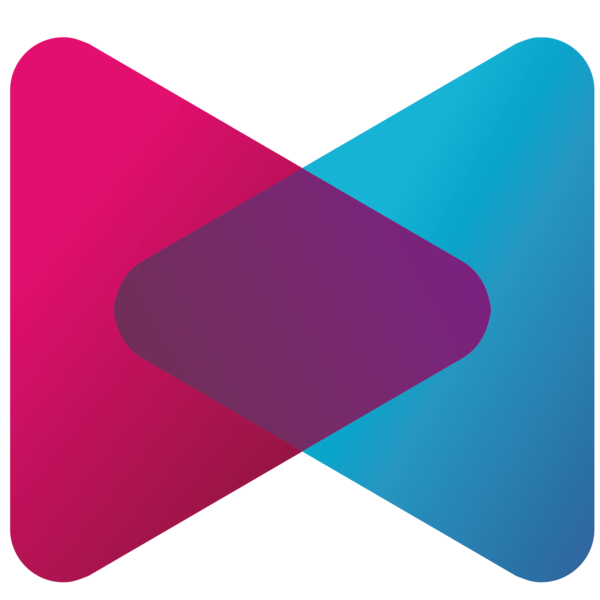 Logo 20sol