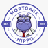 Micro mortgagehippo avatar