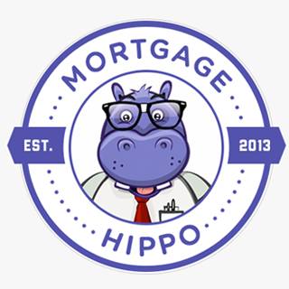 Mortgagehippo avatar