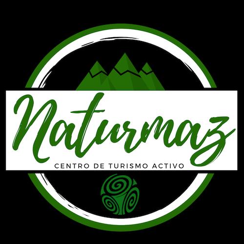 Logo naturmaz