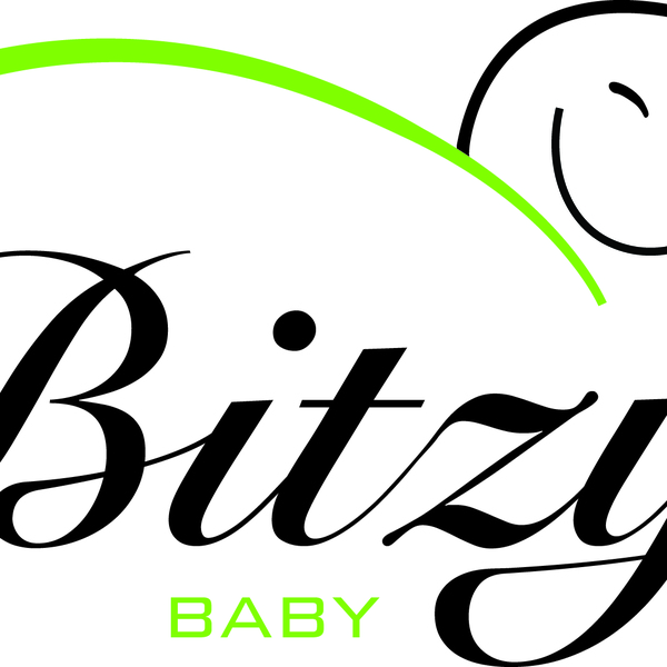 Bitzybaby green
