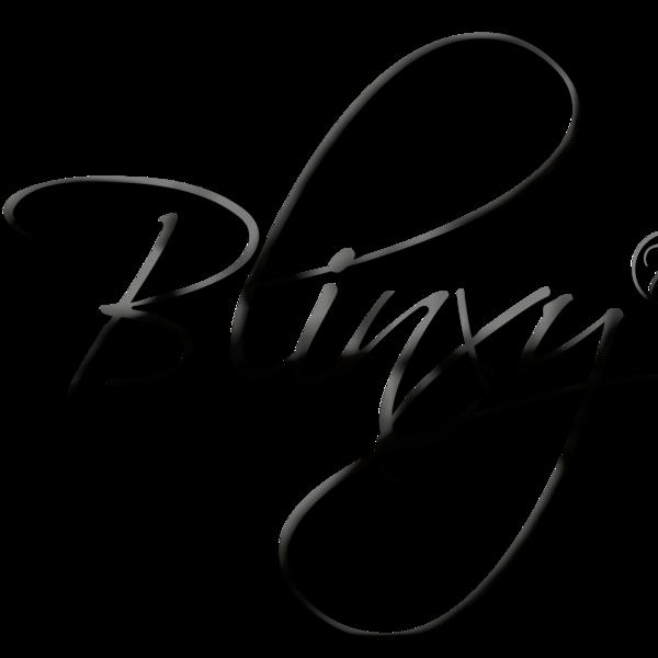 Blinxy logo2gx51rd1pcl5lv