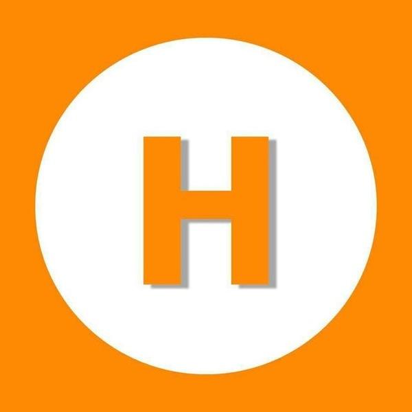 Logo 20hottelecom