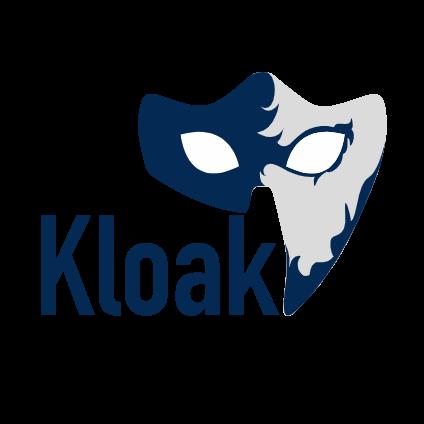 Kloak 20 3