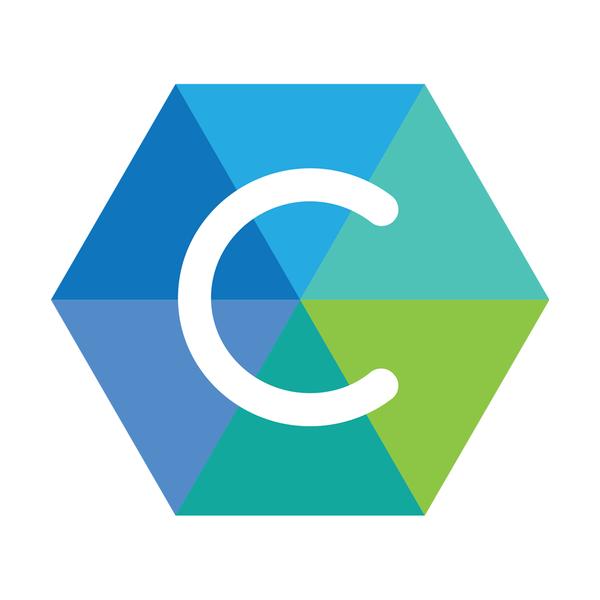 Colupon logo 1024x1024