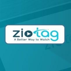 Ziotag background