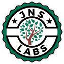 Jnslabs logo small