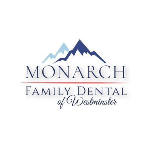 Monarch 20family 20dental