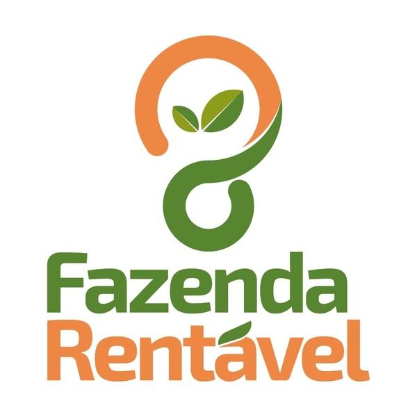 Logo fazenda rent c3 a1vel vertical 2